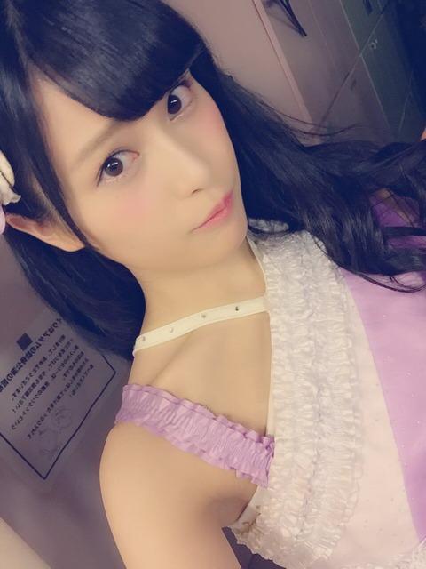【AKB48】田北香世子がヲタ受けしない理由って何?