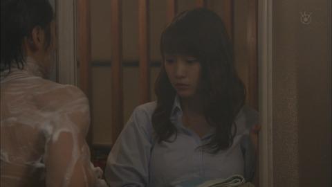 【僕たちがやりました】川栄李奈が窪田正孝のチ●コを触って「うぇ~ぃ」www