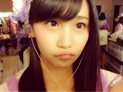 【AKB48】こじまこ「ネットの他人が書いたことを気にしたら負けだしエゴサしない」【小嶋真子】