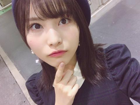 【AKB48】谷口めぐ、福岡聖菜、川本紗矢あたりを選抜入りさせない運営のセンスのなさ