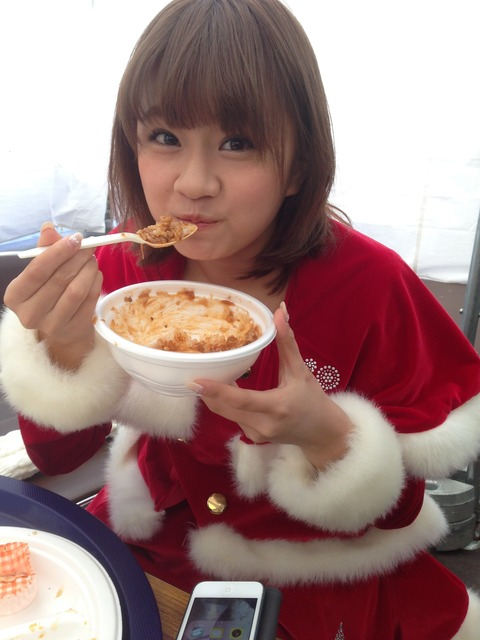 【AKB48G】かなりの高確率で2ちゃんねるを見てるメンバー