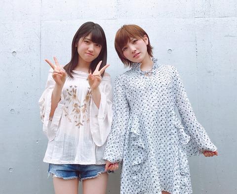 【AKB48】本店ヲタでゆいりーのこと嫌いな人マジでいない説【村山彩希】