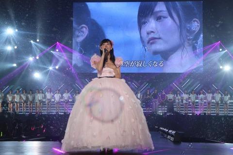 【NMB48】みるきー卒業まであと2週間【渡辺美優紀】