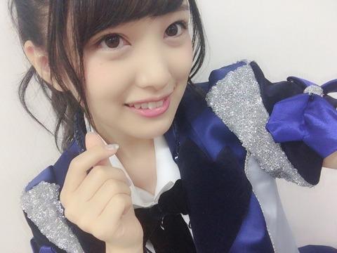 【AKB48】みーおんが更に上に行くためには何が必要?【向井地美音】