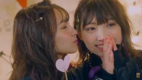 【NMB48】村瀬紗英「夢莉、自分を大切にね、答えは1つじゃないよ」