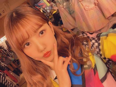 【悲報】れなっち、まだ見つからない・・・【AKB48・加藤玲奈】