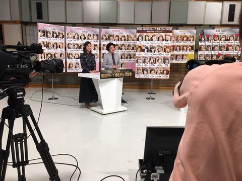【AKB48G】歌唱力に順位付ける意味って何かね?【歌唱力No.1決定戦】