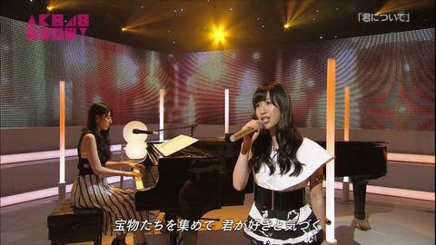 【悲報】片山陽加の12000円ディナーショー落選祭り