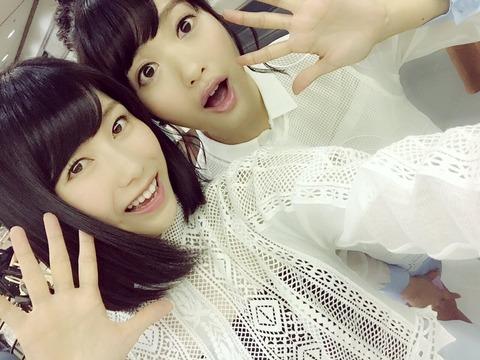【AKB48】今さらSuicaの賢さに感動する総監督www【横山由依】