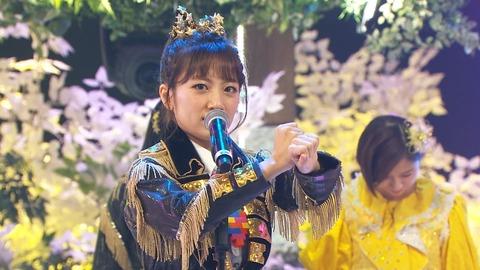 【FNS歌謡祭】AKB48×モー娘×ももクロ コラボキタ━━━━(゚∀゚)━━━━ッ!!【【キャプ画像まとめ】】