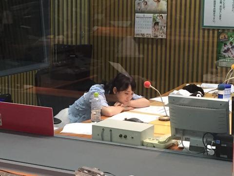 【SKE48】松井玲奈「卒業発表してるのにだれもこねー」