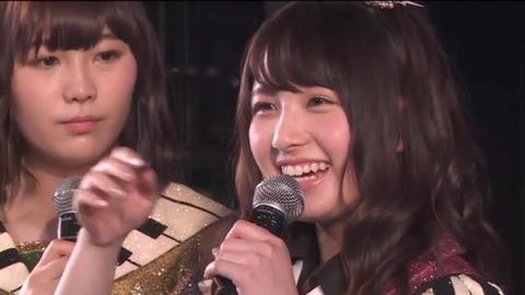 【8ヲタに朗報】なーにゃ「山田とゅぃゅぃとくるみちゃん(と涼花さん)をプロデュースして自分好みにしたい」【AKB48・大和田南那】