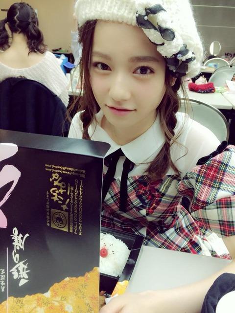 【AKB48】峯岸みなみがうpするぱるるが可愛い杉【Twitter】