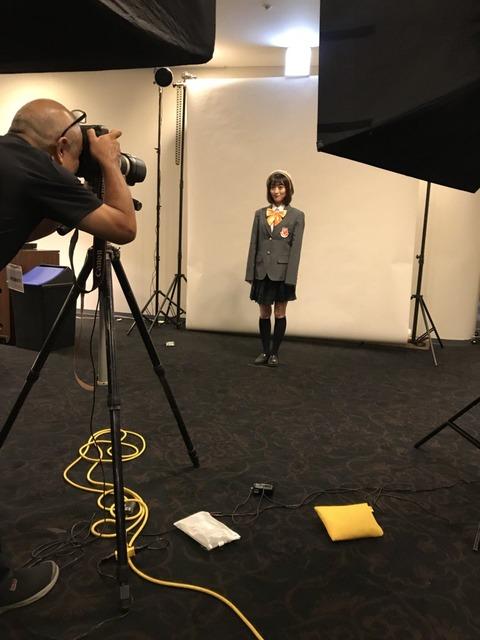 【吉本坂46】初期メンバーが決定!元NMB48の2人も合格【三秋里歩・高野祐衣】