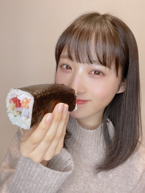 【AKB48】小栗有以はなぜゼストに売り飛ばされたのか?