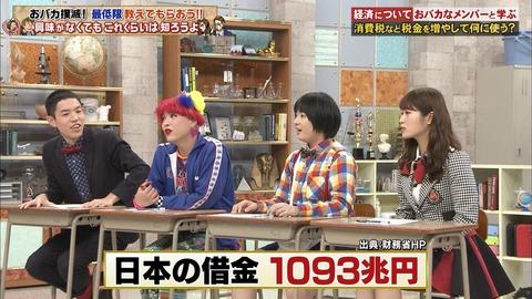 【超絶悲報】なぎちゃん、やっぱり相当のアホだったwww【NMB48・渋谷凪咲】