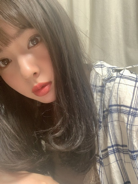 【元NMB48】山田菜々怒る「平気なふりしても1つの嬉しい言葉よりも1つの誹謗中傷の方が力はとてつもなく大きい😔」