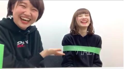 【NGT48】山田野絵さん、AKSのせいでアイカブイベントが中止にwwwwww