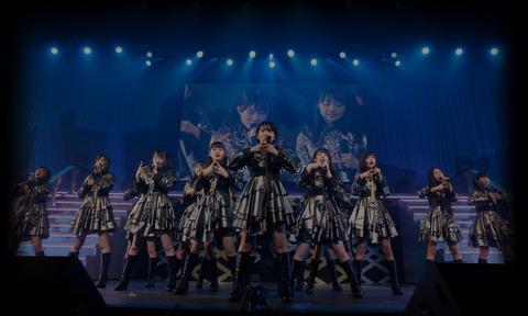 【AKB48】冷静に考えて今のAKBに好き好んで入ってくる子の気がしれない