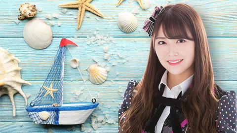 【朗報】NMB48白間美瑠が東京五輪新種目を紹介する