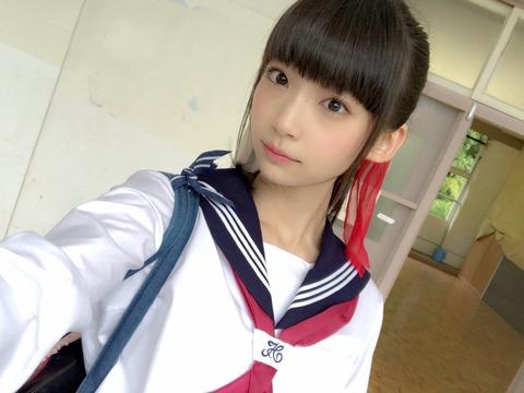 【NGT48】おぎゆかとしてみたい事【荻野由佳】