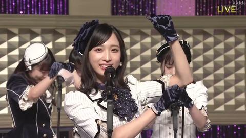 【悲報】5ch地下板の過疎化が深刻【AKB48】