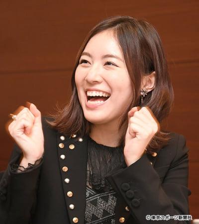 【SKE48】本来なら松井珠理奈さんの卒業コンサート約1週間前で卒業特需で地上波テレビ出演ラッシュだったんだよね?