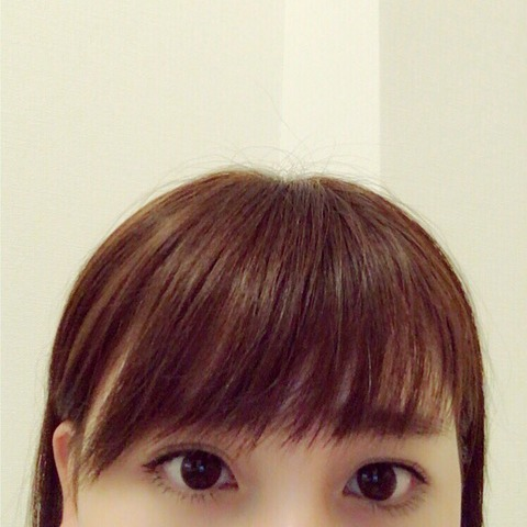 【AKB48】こじまこは次期センター候補なのになぜセンターになれないのか?【小嶋真子】