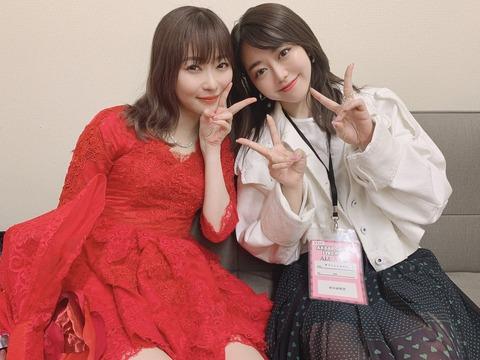 【AKB48】峯岸みなみはそんなに遊びたいんなら卒業したらいいのに何で卒業しないの?