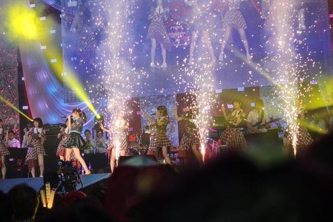 【AKB48】週末の握手会でも細井支配人の部屋開催決定!感謝祭の文句言いに行くなら今だぞ!