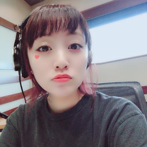 【元AKB48】高橋みなみ東名阪ライブツアーが決定!!!