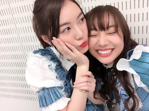 【SKE48】栄の美形ベスト5だったら松井珠理奈も入れる?