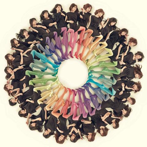 【AKB48】おまえらの推しの一番のエ●画像を貼ってくれ【年忘れ】