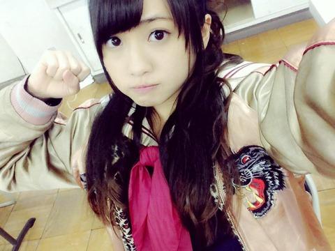 【AKB48】木崎ゆりあってかわいいのか?