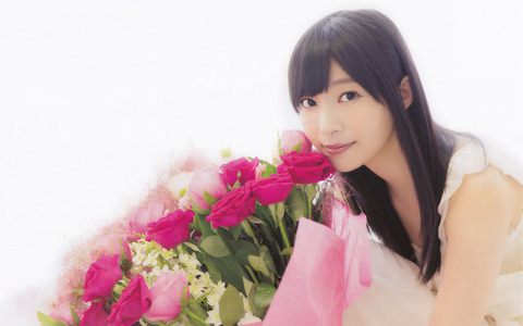 【HKT48】指原莉乃「兼任制度はAKB48の若手メンバーのチャンスを減らしてる」