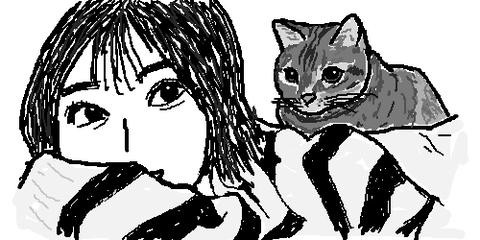 【悲報】指原莉乃のTwitterに毛深いマッサージ師が写り込むwww