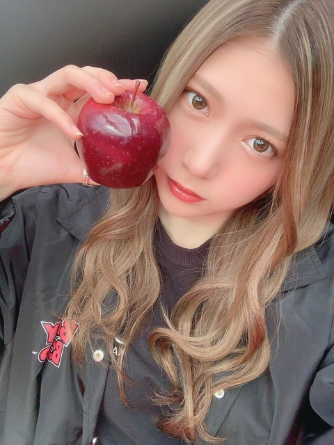 【AKB48】茂木忍がもろタイプなんだが