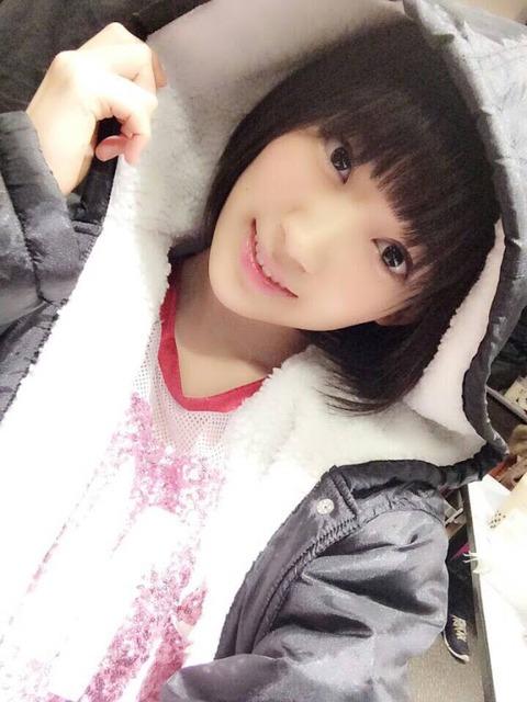 【HKT48】なんかさくらたんが病んでるっぽい…【宮脇咲良】