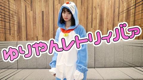 【NMB48】市川美織、卒業後はYoutuberとしての活動が主軸に?【みおりん】