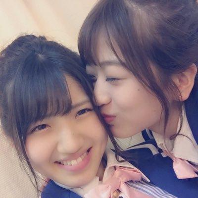 【AKB48】篠崎彩奈「なんで私とゆいりーのゆいなんは浸透しないんだろう、りょーにゃとかより先なのに」
