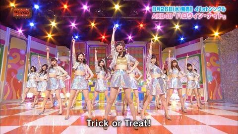 【AKB48G】好きだけど金をかけて推すほどでもないメンバーっているよね?