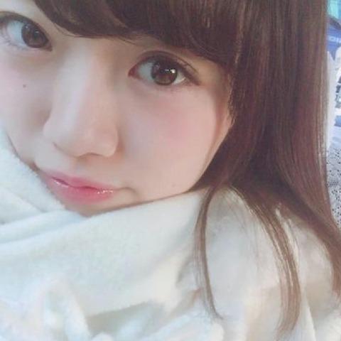 【NGT48】中井りか「あたしの写真集は?!」