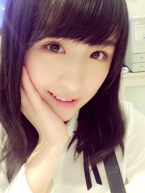 【AKB48】さややはもう少しキャラを作った方がいい【川本紗矢】