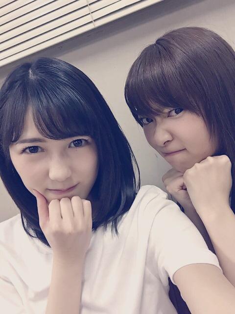 【AKB48】なんで指原ごときがまゆゆにタメ口なの?【指原莉乃・渡辺麻友】