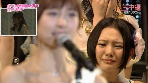 【悲報】兒玉のせいで麻里子の滑舌が更に悪くなる