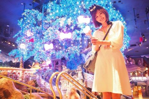 【AKB48】みんくそが流行りの彼女感を出した結果wwwwww【田名部生来】