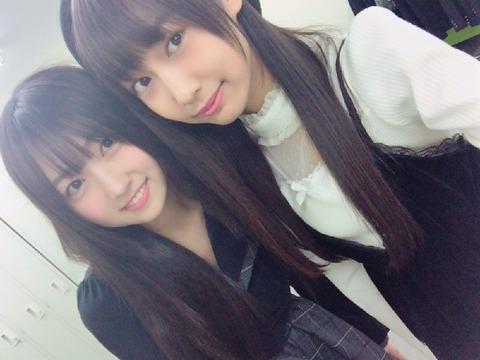 【SKE48】大学ミスキャンパスの8期「矢作有紀奈」はSKEヲタに受け入れられるのか?