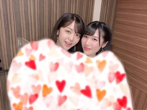 【AKB48】北澤早紀さん、(チーム曲などの参加が保証されてる曲以外で)初めてカップリング曲歌唱メンバーに選ばれる
