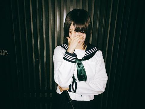 【NMB48】太田夢莉の生歌wwwwww