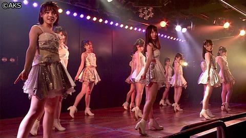 【AKB48】劇場公演の演目多過ぎ問題